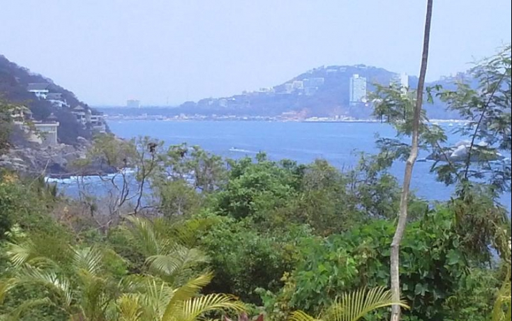 Foto de departamento en venta en navegantes, lomas del marqués, acapulco de juárez, guerrero, 629542 no 45