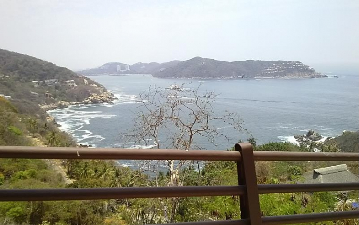 Foto de departamento en venta en navegantes, lomas del marqués, acapulco de juárez, guerrero, 629542 no 47