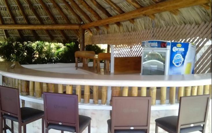 Foto de departamento en venta en navegantes, lomas del marqués, acapulco de juárez, guerrero, 629543 no 16