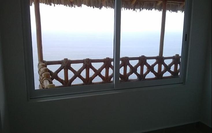 Foto de departamento en venta en navegantes, lomas del marqués, acapulco de juárez, guerrero, 629543 no 27