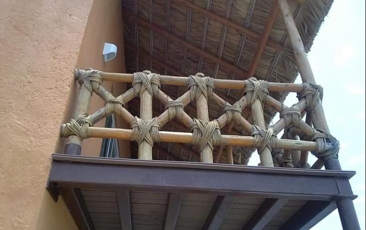 Foto de departamento en venta en navegantes, lomas del marqués, acapulco de juárez, guerrero, 629543 no 33