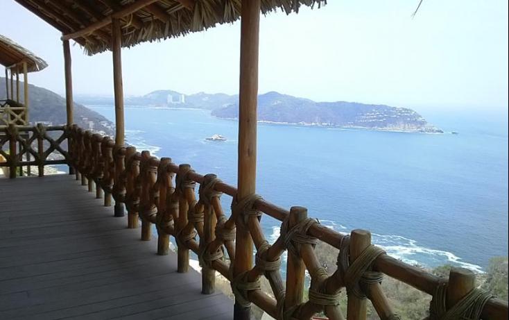 Foto de departamento en venta en navegantes, lomas del marqués, acapulco de juárez, guerrero, 629543 no 35