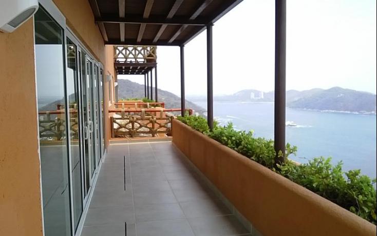 Foto de departamento en venta en navegantes, lomas del marqués, acapulco de juárez, guerrero, 629543 no 38