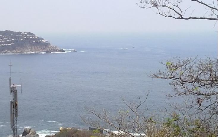 Foto de departamento en venta en navegantes, lomas del marqués, acapulco de juárez, guerrero, 629543 no 47