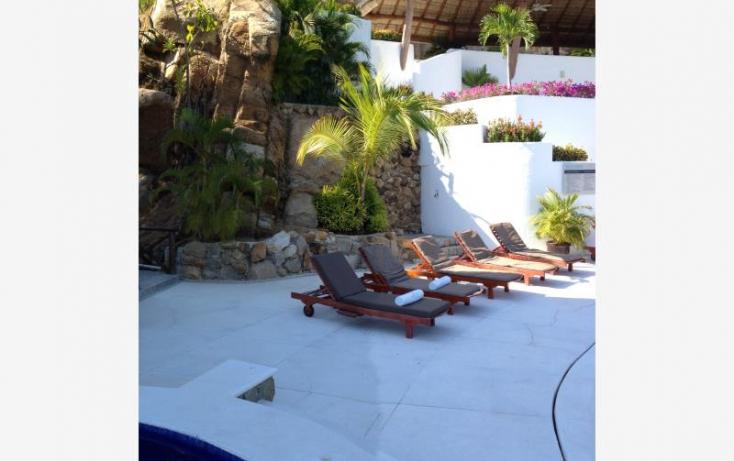 Foto de departamento en venta en navegantes, lomas del marqués, acapulco de juárez, guerrero, 763375 no 03