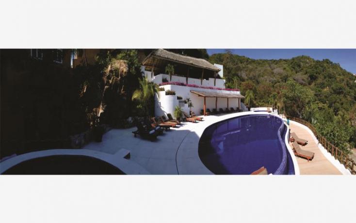 Foto de departamento en venta en navegantes, lomas del marqués, acapulco de juárez, guerrero, 763375 no 07