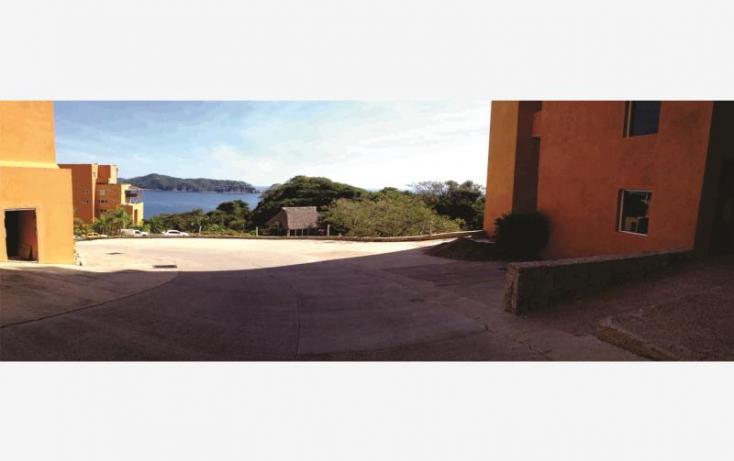 Foto de departamento en venta en navegantes, lomas del marqués, acapulco de juárez, guerrero, 763375 no 10
