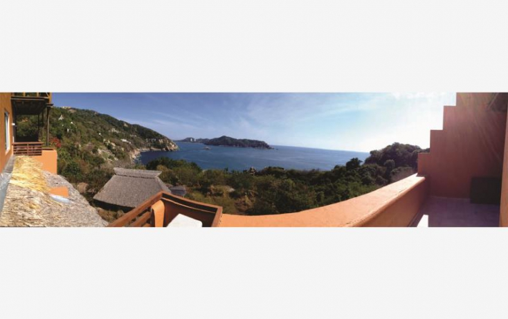 Foto de departamento en venta en navegantes, lomas del marqués, acapulco de juárez, guerrero, 763375 no 16