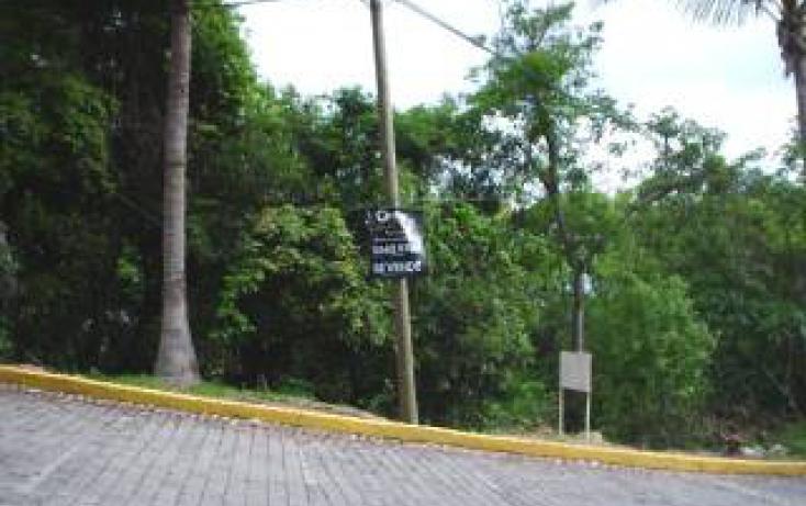 Foto de terreno habitacional en venta en navegantes lote 16 manzana h 0, el glomar, acapulco de juárez, guerrero, 346917 no 02