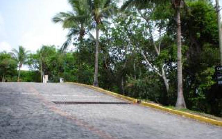 Foto de terreno habitacional en venta en navegantes lote 16 manzana h 0, el glomar, acapulco de juárez, guerrero, 346917 no 04