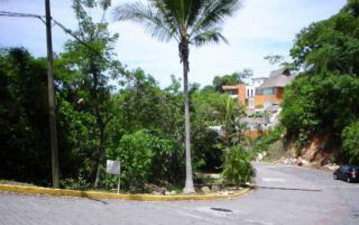 Foto de terreno habitacional en venta en navegantes lote 16 manzana h 0, el glomar, acapulco de juárez, guerrero, 346917 no 06