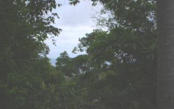 Foto de terreno habitacional en venta en navegantes lote 16 manzana h 0, el glomar, acapulco de juárez, guerrero, 346917 no 07