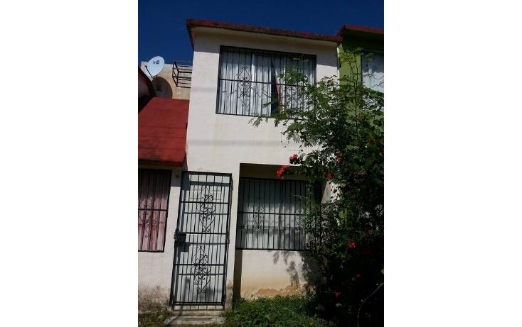 Foto de casa en venta en  , navidad de llano largo, acapulco de ju?rez, guerrero, 1301199 No. 01