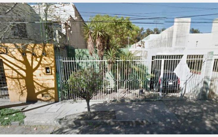 Foto de terreno habitacional en venta en navio 5018, la calma, zapopan, jalisco, 1012151 no 01