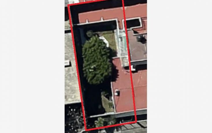 Foto de terreno habitacional en venta en navio 5018, la calma, zapopan, jalisco, 1012151 no 03