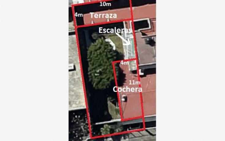 Foto de terreno habitacional en venta en navio 5018, la calma, zapopan, jalisco, 1012151 no 04