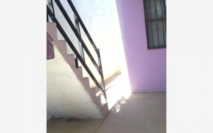 Foto de casa en venta en navojoa 1469, sahuaro final, hermosillo, sonora, 1622812 no 03