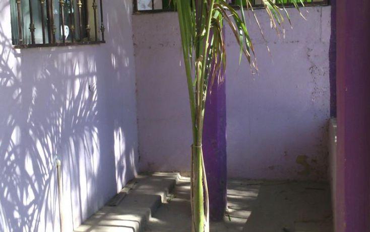 Foto de casa en venta en navojoa 1469, sahuaro final, hermosillo, sonora, 1622812 no 04