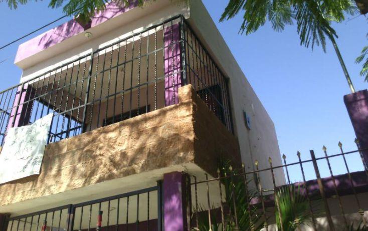 Foto de casa en venta en navojoa 1469, sahuaro final, hermosillo, sonora, 1622812 no 05