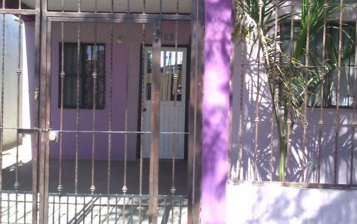 Foto de casa en venta en navojoa 1469, sahuaro final, hermosillo, sonora, 1622812 no 06
