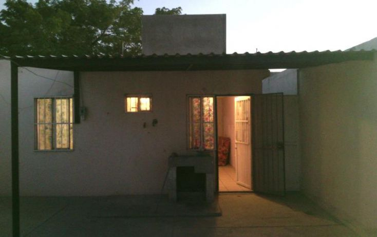 Foto de casa en venta en navojoa 1469, sahuaro final, hermosillo, sonora, 1622812 no 09