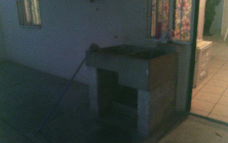Foto de casa en venta en navojoa 1469, sahuaro final, hermosillo, sonora, 1622812 no 12