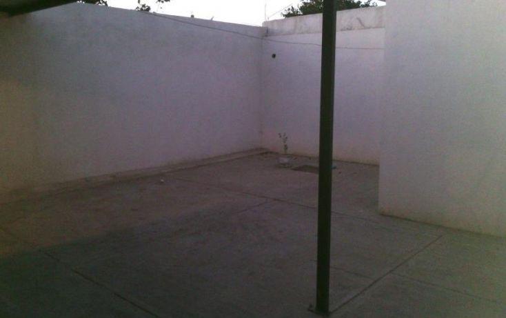 Foto de casa en venta en navojoa 1469, sahuaro final, hermosillo, sonora, 1622812 no 15