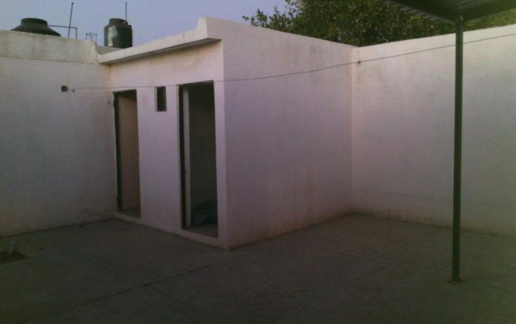 Foto de casa en venta en navojoa 1469, sahuaro final, hermosillo, sonora, 1622812 no 16