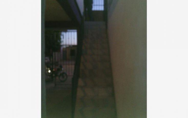 Foto de casa en venta en navojoa 1469, sahuaro final, hermosillo, sonora, 1622812 no 18