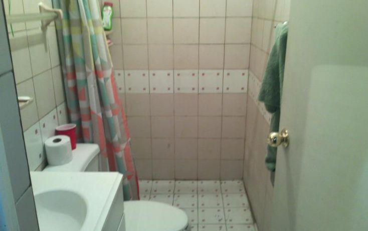 Foto de casa en venta en navojoa 1469, sahuaro final, hermosillo, sonora, 1622812 no 19