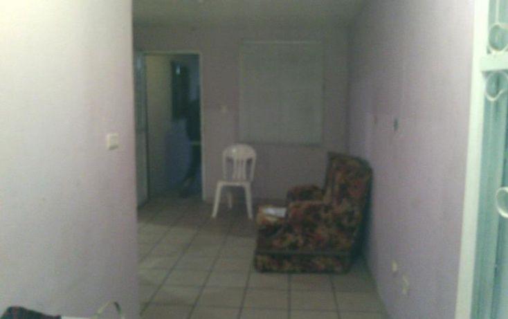 Foto de casa en venta en navojoa 1469, sahuaro final, hermosillo, sonora, 1622812 no 24