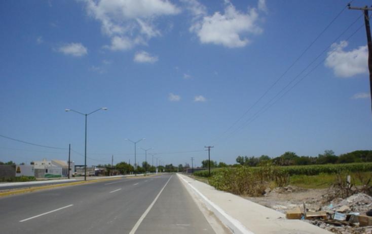 Foto de terreno comercial en venta en, navolato centro, navolato, sinaloa, 1073687 no 04