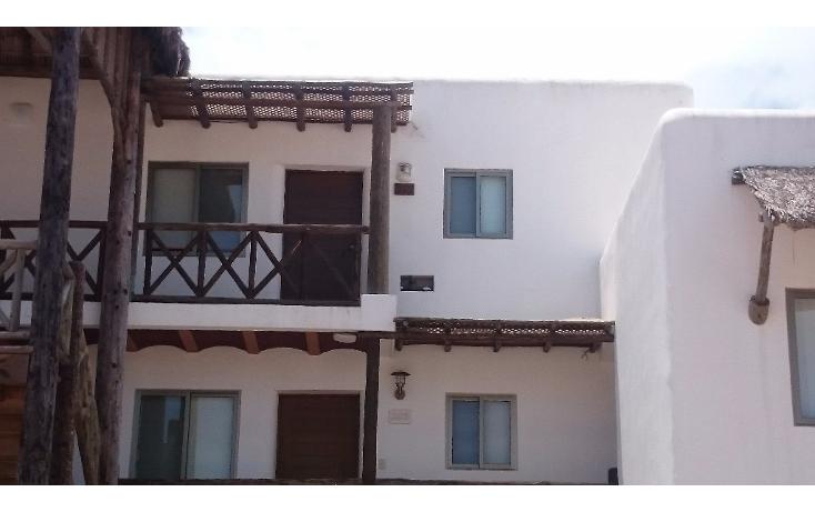 Foto de departamento en venta en  , navolato centro, navolato, sinaloa, 1121197 No. 02