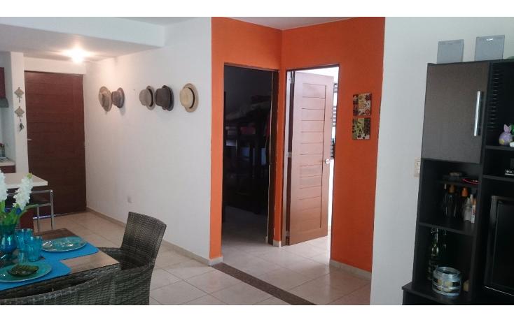Foto de departamento en venta en  , navolato centro, navolato, sinaloa, 1121197 No. 04