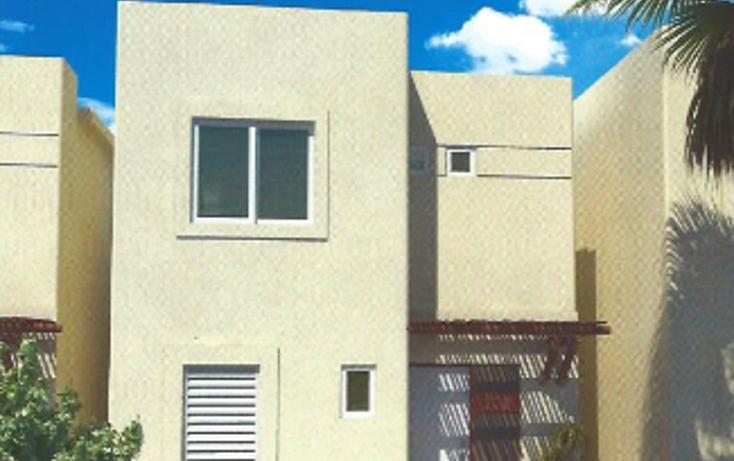 Foto de departamento en venta en  , navolato centro, navolato, sinaloa, 1125791 No. 04
