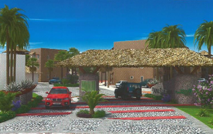 Foto de departamento en venta en  , navolato centro, navolato, sinaloa, 1125791 No. 10