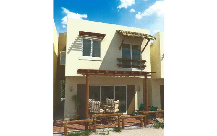 Foto de casa en venta en  , navolato centro, navolato, sinaloa, 1178019 No. 04