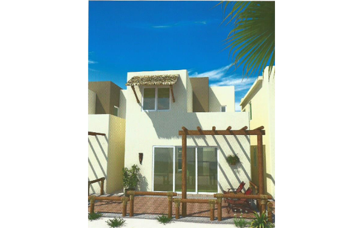 Foto de casa en venta en  , navolato centro, navolato, sinaloa, 1178019 No. 05