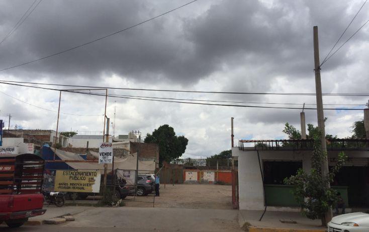 Foto de terreno comercial en venta en, navolato centro, navolato, sinaloa, 1437979 no 03