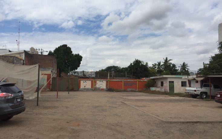 Foto de terreno comercial en venta en, navolato centro, navolato, sinaloa, 1437979 no 04