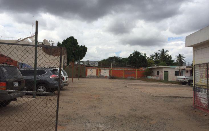 Foto de terreno comercial en venta en, navolato centro, navolato, sinaloa, 1437979 no 05