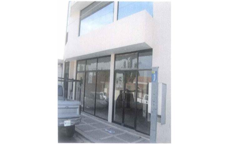 Foto de edificio en venta en  , navolato centro, navolato, sinaloa, 1550048 No. 03