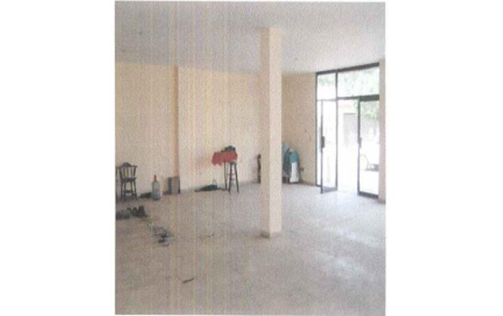 Foto de edificio en venta en  , navolato centro, navolato, sinaloa, 1550048 No. 04