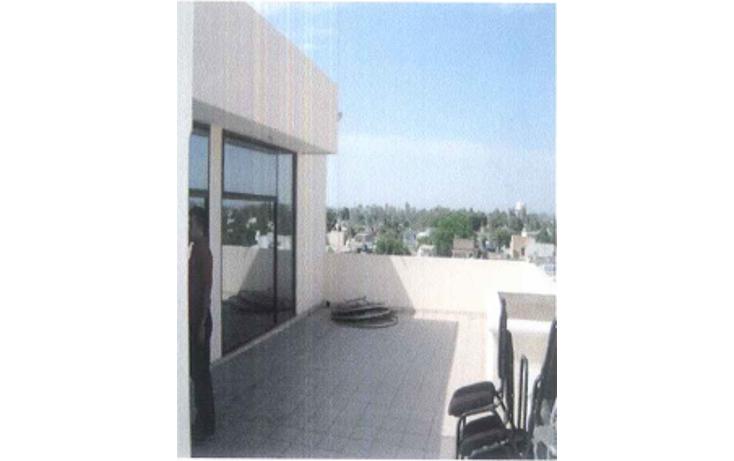 Foto de edificio en venta en  , navolato centro, navolato, sinaloa, 1550048 No. 05