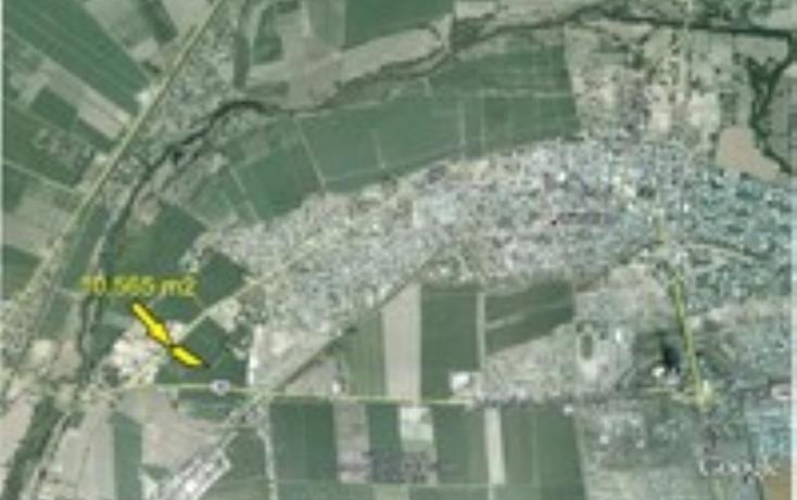 Foto de terreno comercial en venta en  , navolato centro, navolato, sinaloa, 1785794 No. 02