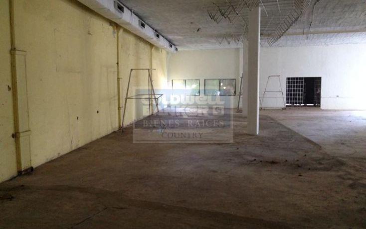 Foto de nave industrial en renta en, navolato centro, navolato, sinaloa, 1838976 no 09