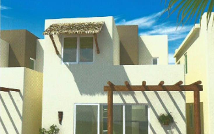Foto de casa en venta en  , navolato centro, navolato, sinaloa, 2635832 No. 05