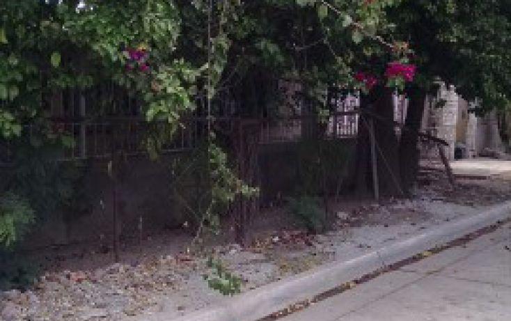 Foto de terreno habitacional en venta en nayarit 1728 pte, estrella, ahome, sinaloa, 1709836 no 03