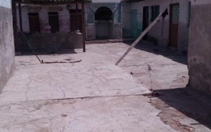 Foto de terreno habitacional en venta en nayarit 1728 pte, estrella, ahome, sinaloa, 1709836 no 04
