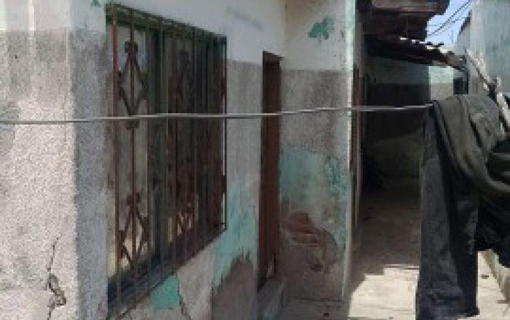 Foto de terreno habitacional en venta en nayarit 1728 pte, estrella, ahome, sinaloa, 1709836 no 05